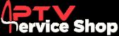 IPTV Service Shop